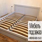 Кровати для спальни недорого