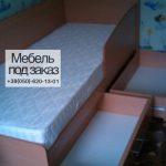 Кровать для детской Луганск