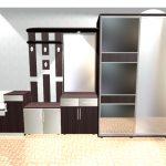 Проект мебели Луганск