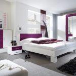 Светлая спальня в ЛНР недорого