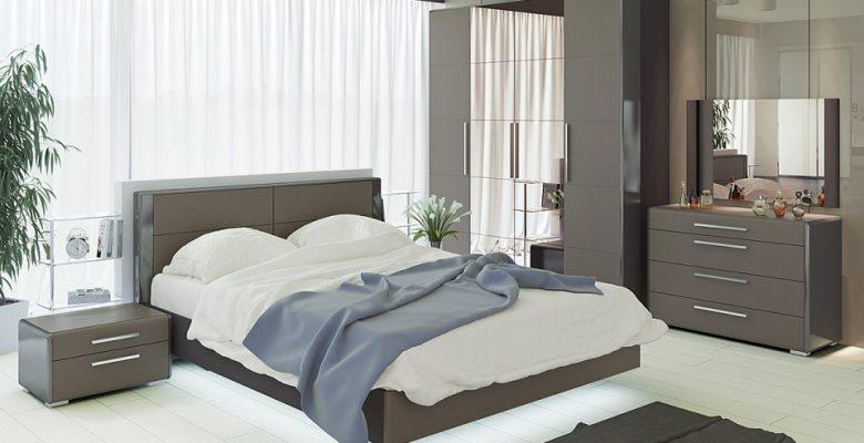 Спальня Луганск цена