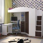 Детская мебель Луганск цена