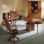 Заказать мебель офис