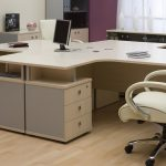 Мебель для компании