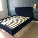 Кровати под заказ в Луганске цена