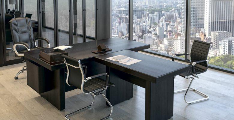 Офисная мебель под заказ цена