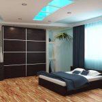 Качественная спальня ЛНР